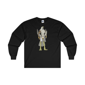 Relclaw Long Sleeve