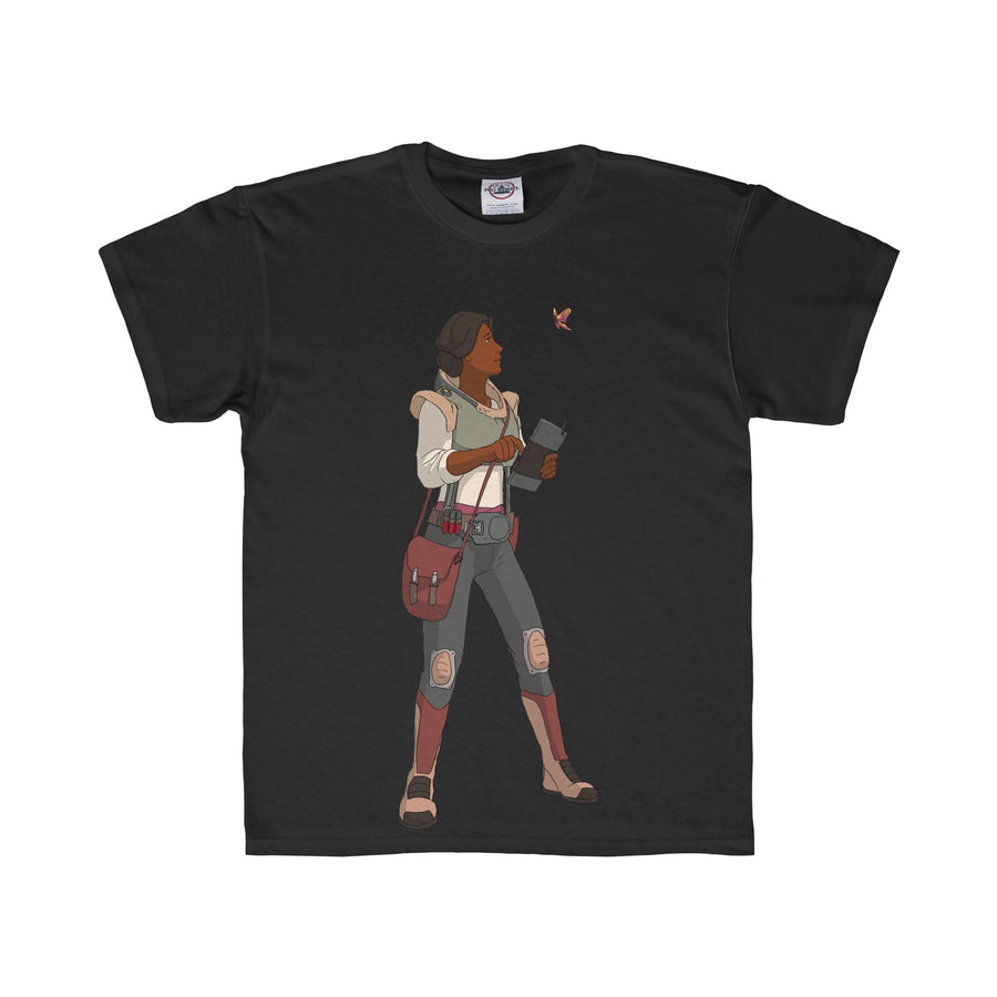 Bridget Youth T-Shirt