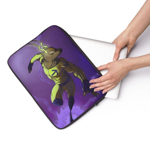 Enzaki Laptop Sleeve