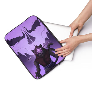 Mirrani Laptop Sleeve