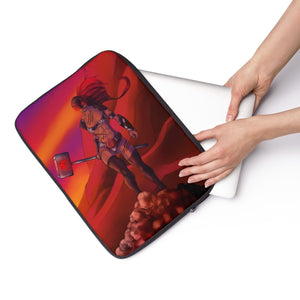 Champion Laptop Sleeve