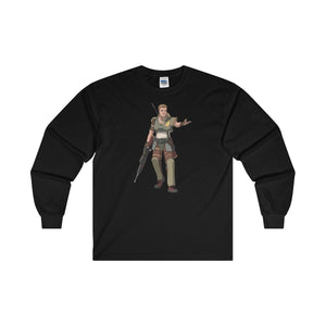 Ramses Long Sleeve