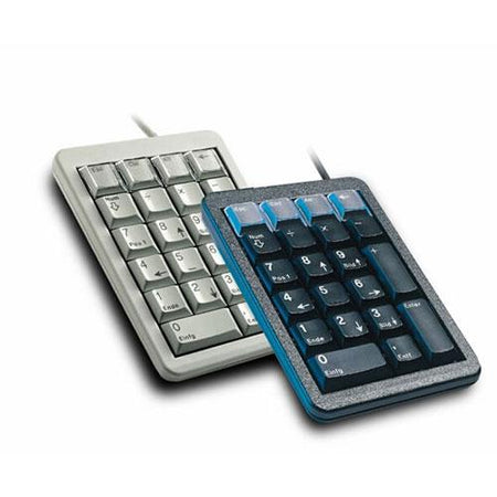 Cherry – Looking for a programmable keypad?