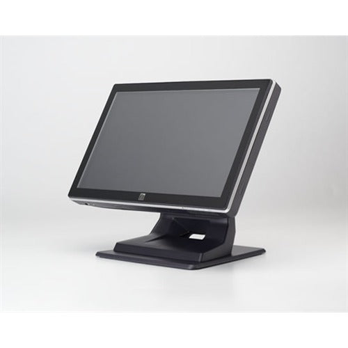 15.6 inch ELO Desktop Touch Screen Monitor - Intellitouch