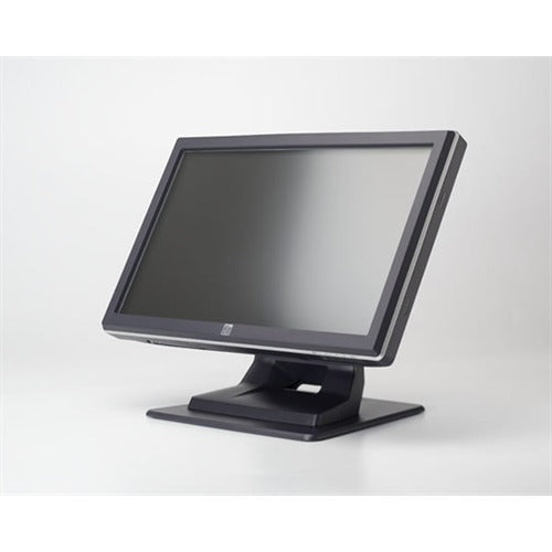 18.5 inch ELO Desktop Touch Screen Monitor - Accutouch