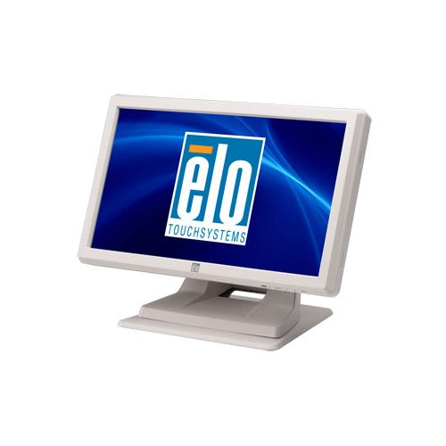 19 Inch Medical Desktop ELO Touchscreen Monitor - Intellitouch