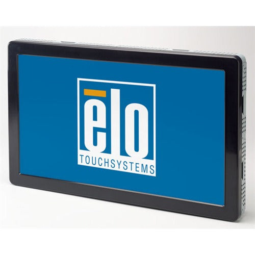 26 inch ELO Panel Mount Touch Monitor - Intellitouch
