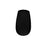 Active Key AK-PMT2 Waterproof IP68 5 Button Scroll Mouse in Black