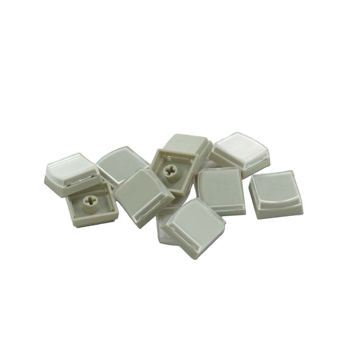 Replacement Key Caps for X-keys