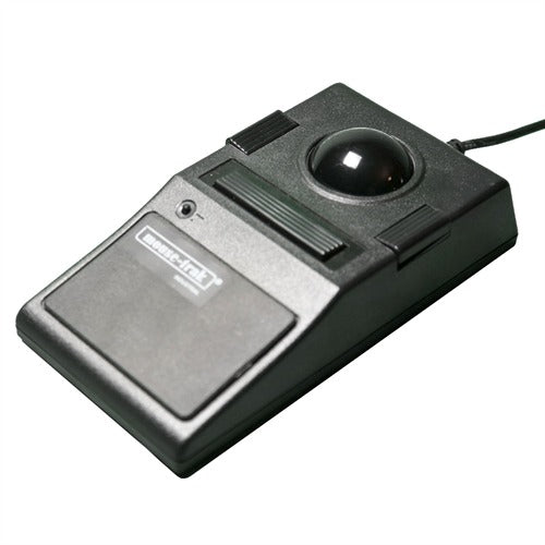 ITAC Industrial Desktop Trackball