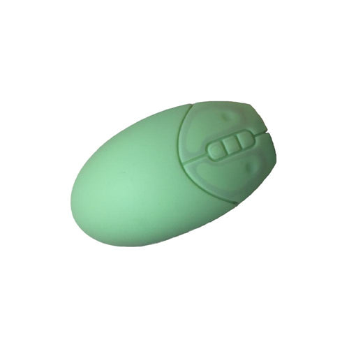 Cherry MW-2800 Medical Mouse