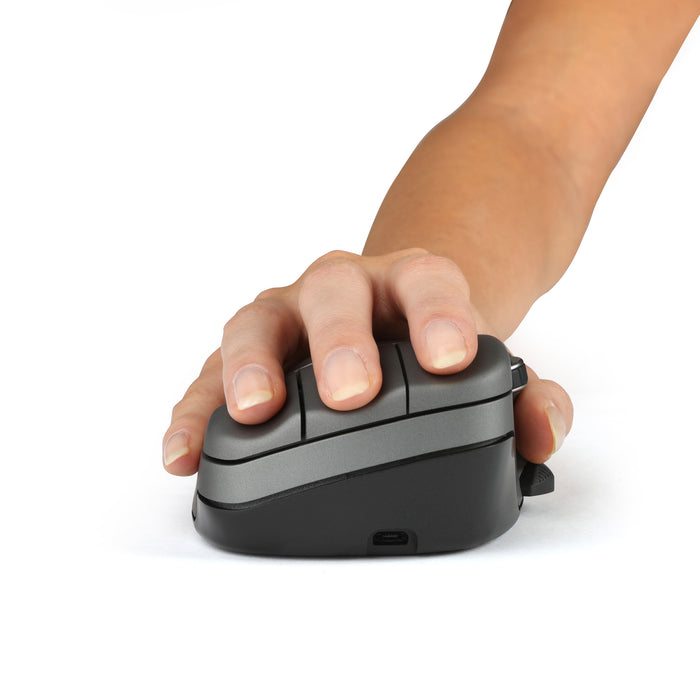 Contour Classic Ergonomic Wireless Mouse