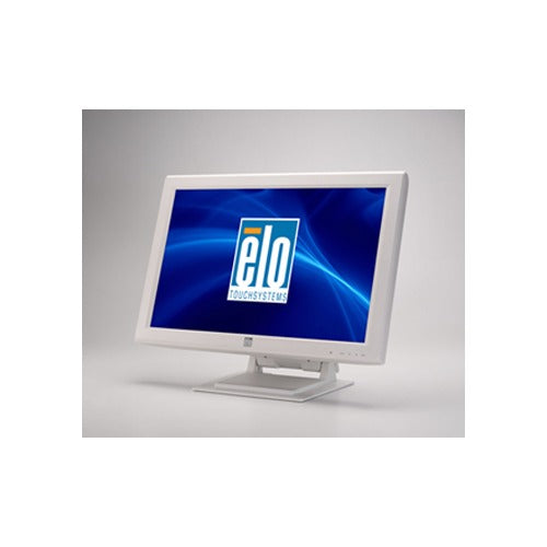 24 Inch Medical Desktop ELO Touchscreen Monitor - Intellitouch