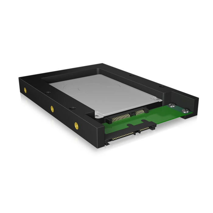 "ICY BOX 2.5"" to 3.5"" HDD/SSD Converter"
