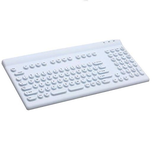 Cherry J84-2800 Medical Keyboard