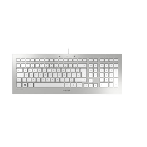 CHERRY Strait 3.0 Desktop Keyboard
