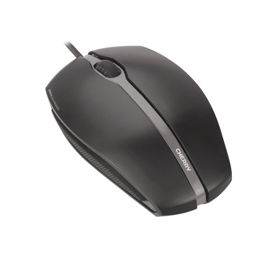 Cherry Gentix Wired Mouse