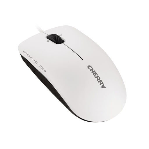 CHERRY MC 2000 Wired Mouse