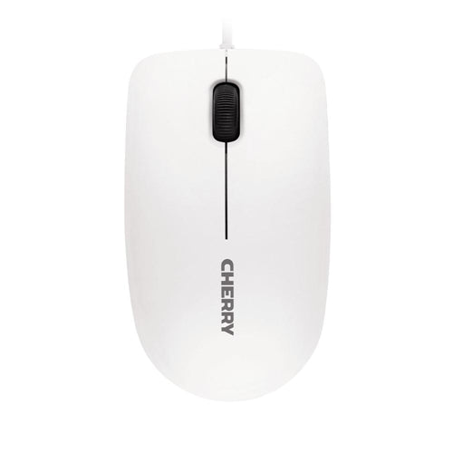 Cherry MC 1000 Wired Optical Mouse