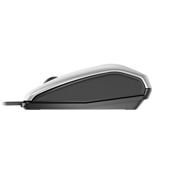 CHERRY MC 4900 Biometric Mouse