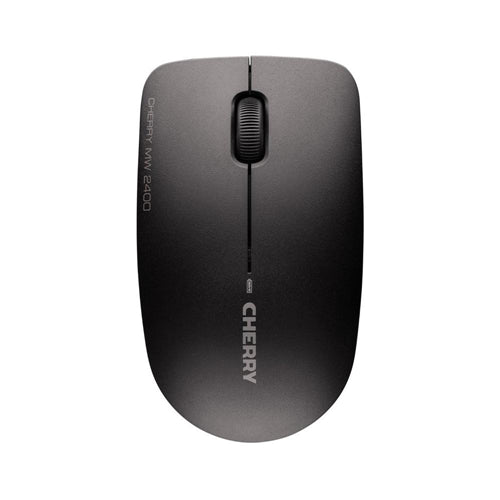 Cherry MW 2400 Wireless Optical Mouse