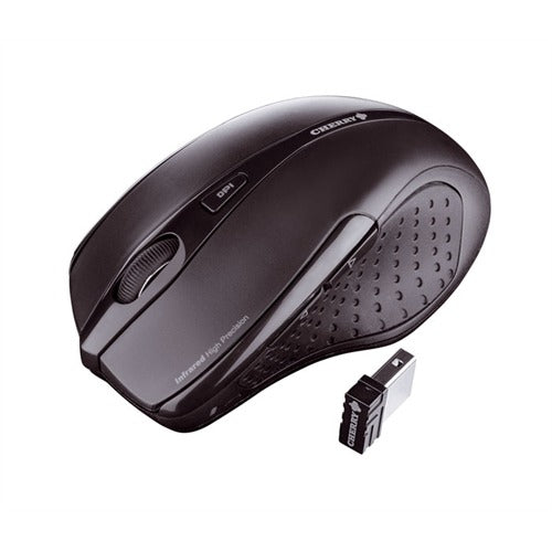 Cherry MW-3000 Wireless Mouse