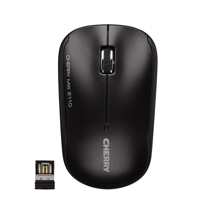 CHERRY MW-2110 Wireless Mouse