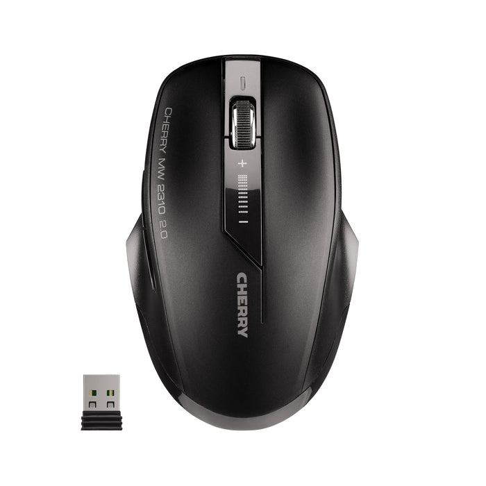 CHERRY MW-2310 2.0 Wireless Mouse