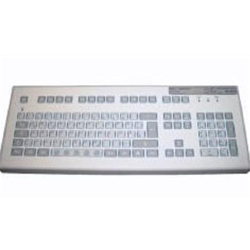 Gonnheimer KB153.7 Industrial Wireless keyboard