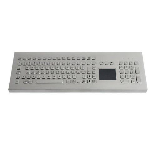 KBS-PC-F3T Desktop Keyboard