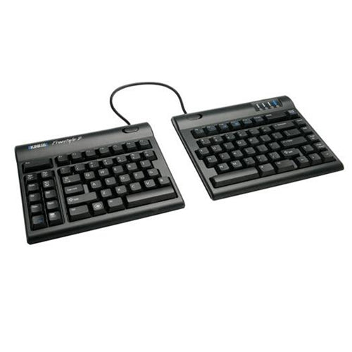 Kinesis Freestyle2 Convertible Ergonomic Keyboard