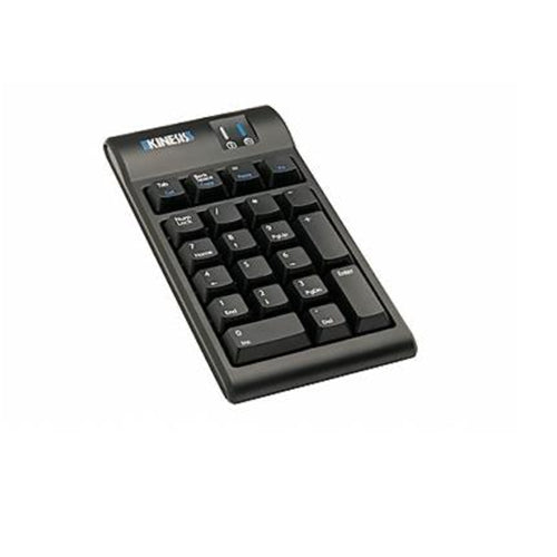 Kinesis Freestyle2 Keypad