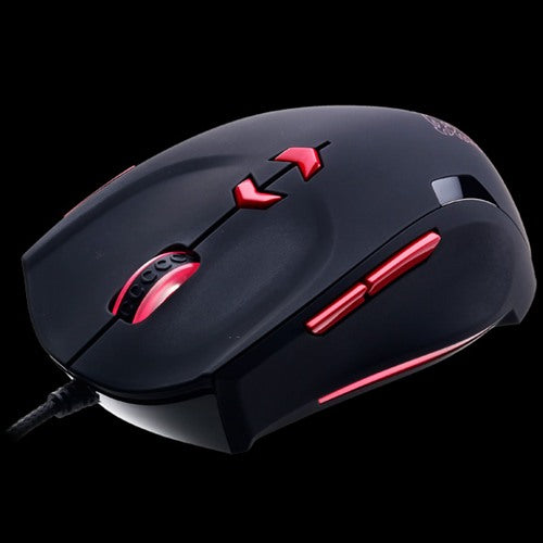 Thermal Take Theron Gaming Mouse