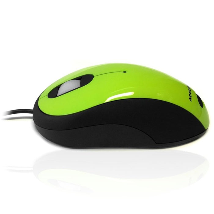 Accuratus Image Mouse
