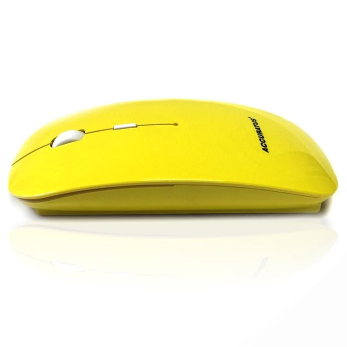 Accuratus Wireless Image Mouse RF