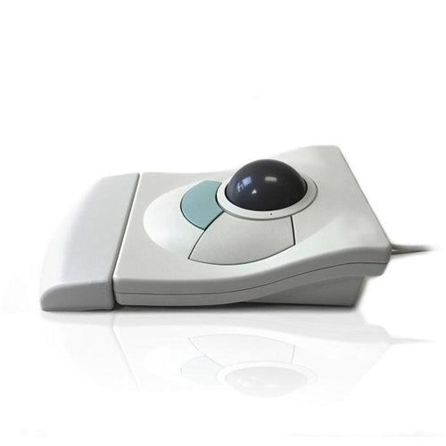 Accuratus Mou-Track-900 50mm Desktop Trackball