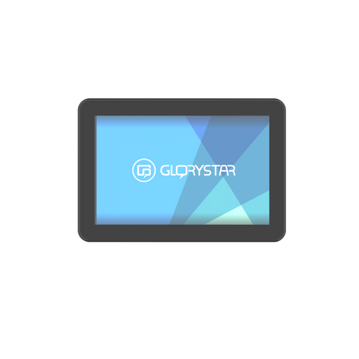 Glory Star Nebula 10 inch - Kiosk tablet