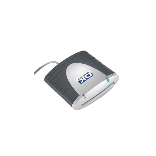 Omnikey 3121 USB Desktop Smart Card Reader