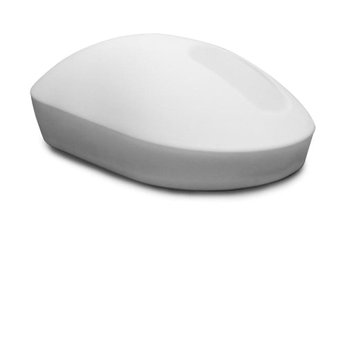 Purekeys Medical Mouse - Wireless