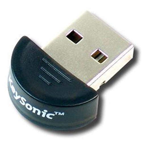 KeySonic Replacement RF Dongles