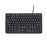 iKey SL-86-911-461-FSR Approved Military Rugged Keyboard