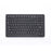 iKey SLK-880 Military Keyboard With Adjustable Backlighting