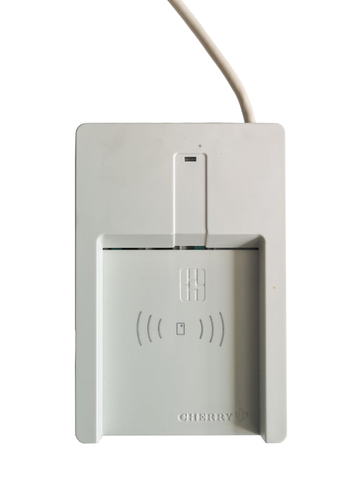 CHERRY ST-1257 Card Reader