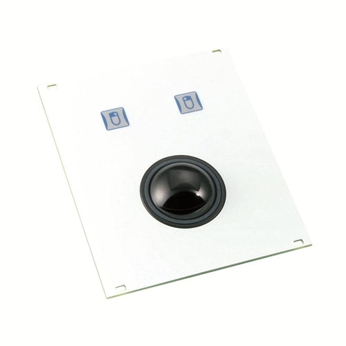 InduKey TKH-TB38b-FP Pointing Device