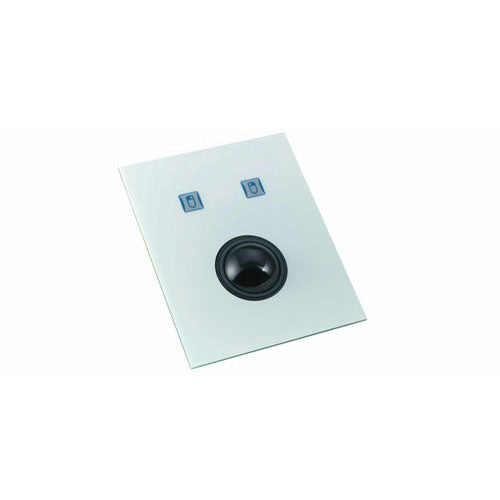 InduKey TKH-TB38b-MODUL Pointing Device