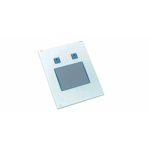 InduKey TKH-TOUCHb-FP Pointing Device
