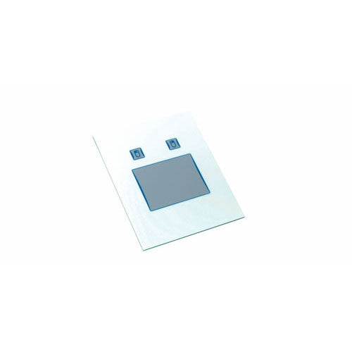 InduKey TKH-TOUCHb-MODUL Pointing Device