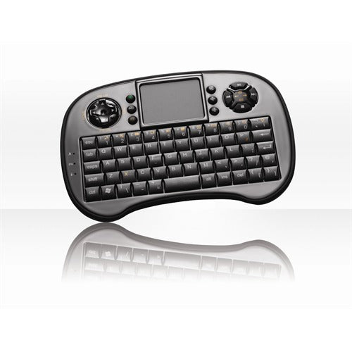 Xebec Tech HTPC Keyboard