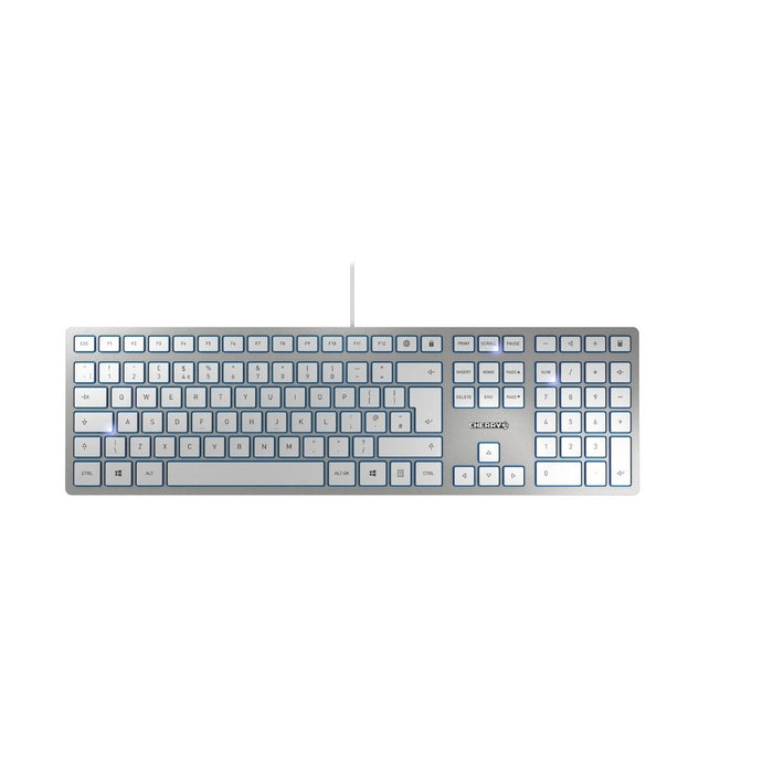 CHERRY KC 6000 Slim keyboard