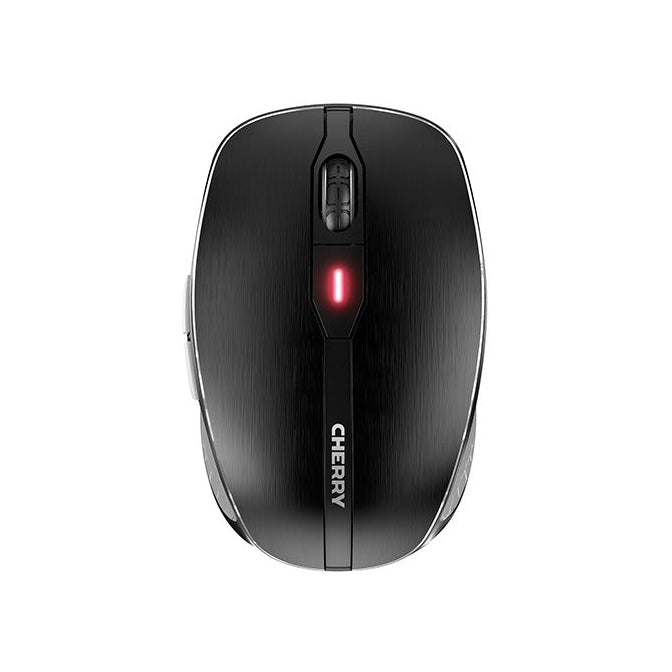CHERRY MW 8 ADVANCED COMPACT BLUETOOTH/RF MOUSE